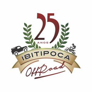 logo_Ibitipoca_off_road_2014_25anos