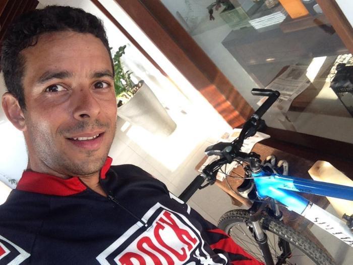 dario bike