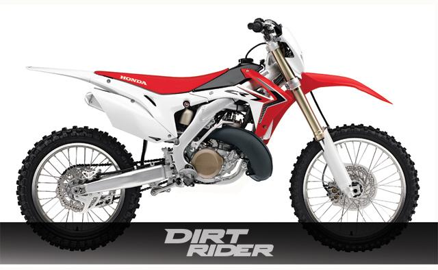 DRTP-131000-EDIT-main_71