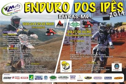Cartaz-Enduro-dos-Ipês-2014