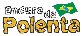 logo Polenta