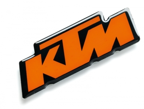 logo-ktm-6