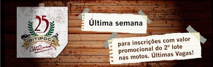 prazo-ior_segundo_lote_header