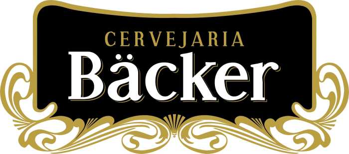 Backer