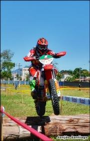 Rômulo Bottrel - Equipe P3 Racing