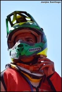 Jean Azevedo