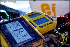 Moto 002 (2)