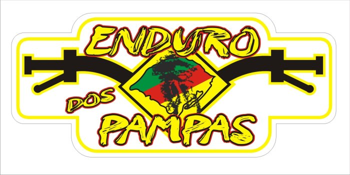 pampas(1)
