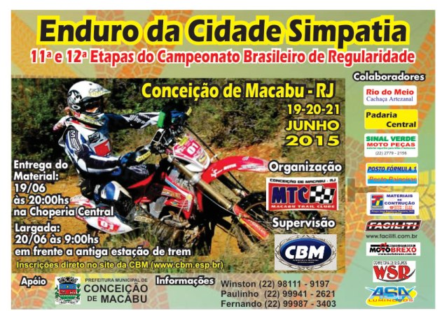 cartaz-enduro-15-final