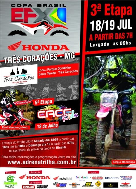 EFX_Honda_3CORACOES_banner_CORRETO