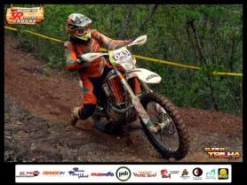 001 Andre Quintão Soares Enduro Teste 01