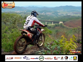 001 Felipe Augusto de Souza Enduro Teste 01