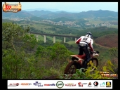 001 Felipe Augusto de Souza Enduro Teste 02