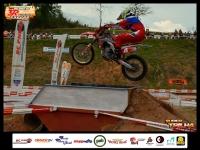 001 Julio Ferreira 1a volta 01