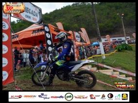 001 Pedro Henrique Castro Lage 2a volta 01
