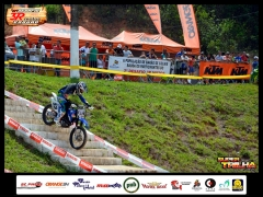 001 Raphael Couto Ramos 1a volta 01