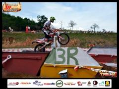 001 Rigor 1a volta 03