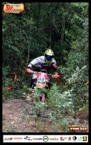 001 Rigor Enduro Teste 01