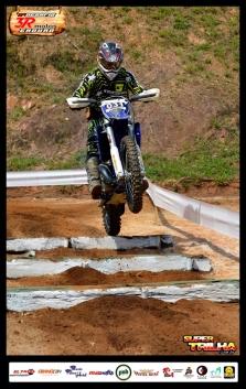 001 Rodrigo Rivello 1a volta 01