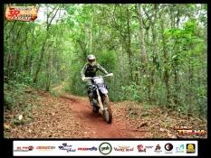 001 Rodrigo RivelloEnduro Teste 01