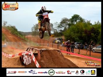 001 Wanderson Henrique Tesourinha 2a volta 03