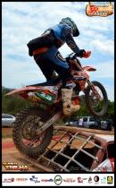 2° Desafio 3R Motos 001
