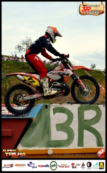 2° Desafio 3R Motos 002