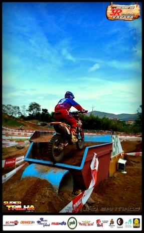 2° Desafio 3R Motos 003