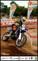 2° Desafio 3R Motos 005