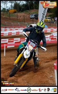 2° Desafio 3R Motos 007