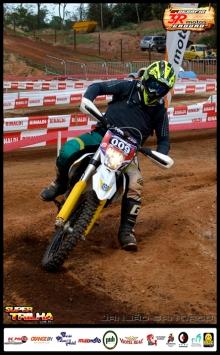 2° Desafio 3R Motos 008