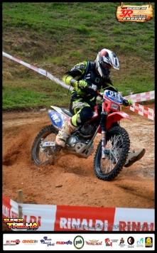2° Desafio 3R Motos 009