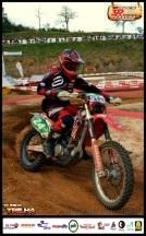 2° Desafio 3R Motos 010