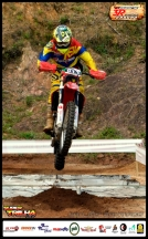 2° Desafio 3R Motos 011
