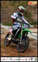 2° Desafio 3R Motos 012