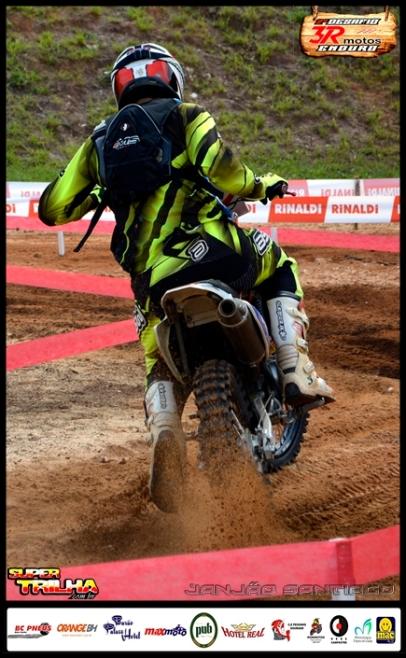 2° Desafio 3R Motos 013