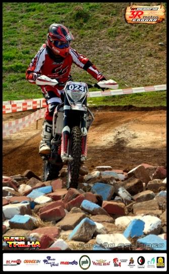 2° Desafio 3R Motos 014