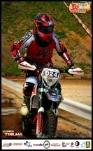 2° Desafio 3R Motos 016