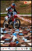 2° Desafio 3R Motos 017