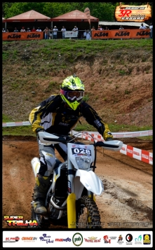 2° Desafio 3R Motos 019
