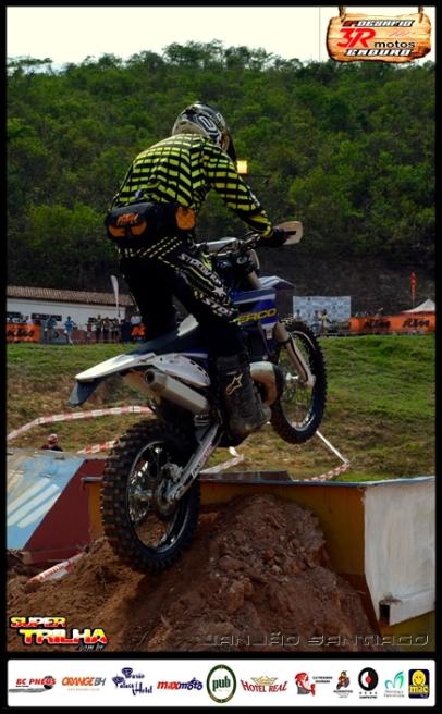 2° Desafio 3R Motos 020