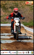 2° Desafio 3R Motos 021