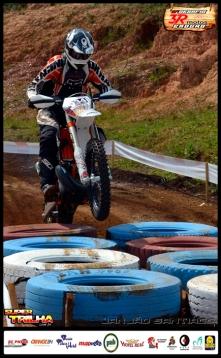 2° Desafio 3R Motos 022