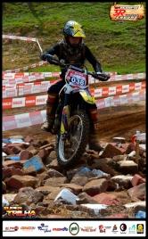 2° Desafio 3R Motos 024