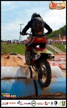 2° Desafio 3R Motos 027