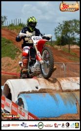 2° Desafio 3R Motos 029