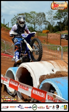 2° Desafio 3R Motos 030