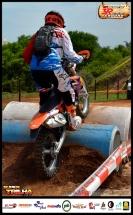 2° Desafio 3R Motos 032