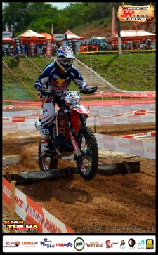 2° Desafio 3R Motos 033