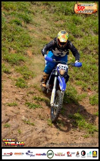 2° Desafio 3R Motos 034